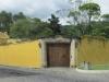 guatemala-antigua-7