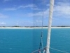 barbuda-low-bay