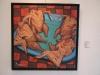 art-gallery-sd-le-bain-des-poulets