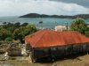 usvi-fort-black-beard-view-charlotte-amalie