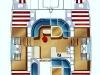 remote_975_h650_nautitech-435-emmenagements-4-cabines