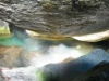 vi-baths-9