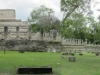 mexico-maya-chichen-itza-5