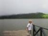 grand-lake-lake-grenada