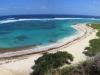 barbuda-arawaks-caves-2