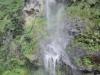 maracas-falls-2-trinidad