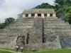 mexico-palenque