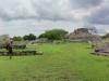 mexico-maya-mayapan-1