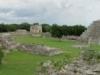 mexico-maya-mayapan-2