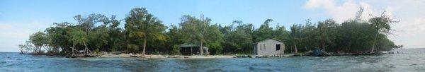 belize-lagoon-cay