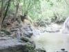 guatemala-paraiso
