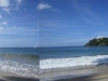 paria-beach-trinidad