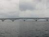 rep-dom-ponte-santa-barbara-de-samana