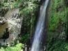 guatemala-atitlan-reserve