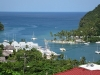 marigot-bay-from-marigot